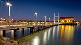 Showing item 58 of 75. Hillarys Boat Harbour - Perth - Tourism Media