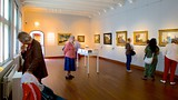 Frans Hals Museum - Haarlem - IJmond and South-Kennemerland (region) - Tourism Media