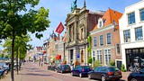 Teylers Museum - Haarlem - IJmond and South-Kennemerland (region) - Tourism Media