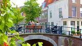 Haarlem - Haarlem - IJmond and South-Kennemerland (region) - Tourism Media