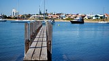 Bunbury - Tourism Media