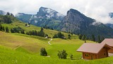 Bernese Alps - Tourism Media