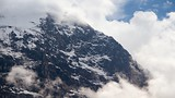Grindelwald - Bernese Alps - Tourism Media