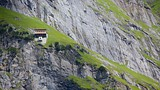 Grindelwald - Switzerland - Tourism Media