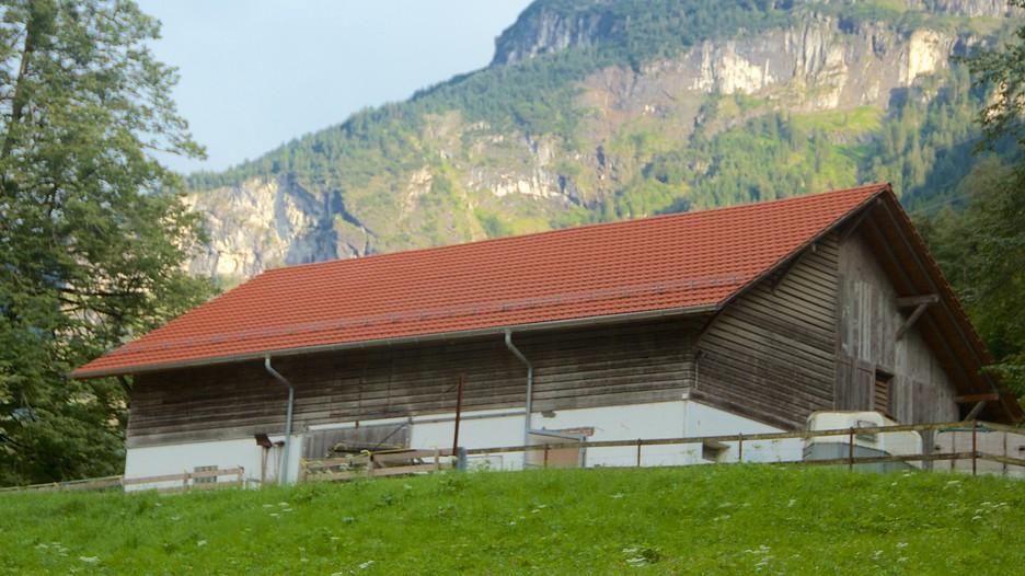 Cheap Hotels In Bern