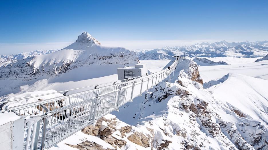 Trips to Bernese Alps, Switzerland | Find travel ... Bernese Alps, Switzerland