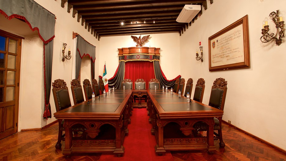Armario Nilko ~ Pacotes para San Miguel de Allende 2017 Encontre a melhor viagem para San Miguel de Allende