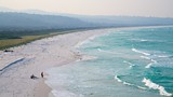 Bay of Fires - East Coast Tasmania - Tourism Media
