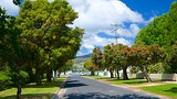 St Helens - East Coast Tasmania - Tourism Media