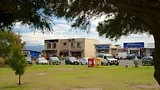 Bicheno - East Coast Tasmania - Tourism Media