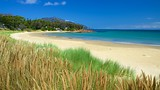 Muirs Beach - East Coast Tasmania - Tourism Media