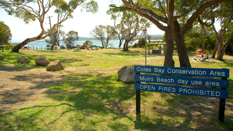 coles bay vacations 2017 package save up to 603 cheap deals on