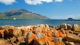 Coles Bay - East Coast Tasmania - Tourism Media