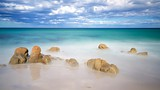Friendly Beaches Reserve - East Coast Tasmania - Tourism Media