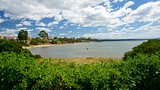 Swansea - East Coast Tasmania - Tourism Media