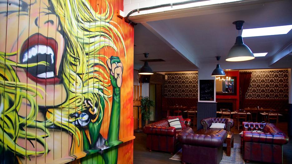 tasmania family holiday deals halifax nova scotia hotel. Black Bedroom Furniture Sets. Home Design Ideas