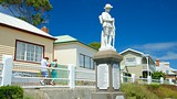 Stanley - Northwest Tasmania - Tourism Media