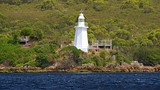 Macquarie Heads - Strahan - Tourism Media