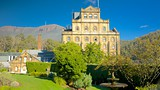 Cascade Brewery - Tasmania - Tourism Media