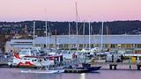Panoramio - Photo of Constitution Dock, Hobart, Tasmania ...  |Constitution Dock Hobart