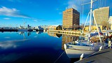 Constitution Dock - Australia - New Zealand and the South Pacific - Tourism Media