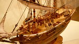 Maritime Museum of Tasmania - Hobart - Tourism Media