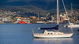 Bellerive - Hobart - Tourism Media