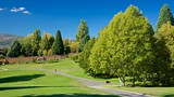 Royal Tasmanian Botanical Gardens - Hobart - Tourism Media