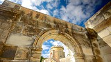 Port Arthur Historic Site - Australia - Tourism Media