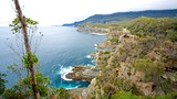 Tasman National Park - Hobart - Tourism Media