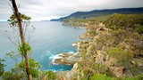 Tasman National Park - Australia - Tourism Media
