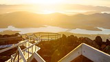 Mt. Wellington - Australia - New Zealand and the South Pacific - Tourism Media