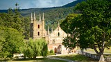 Port Arthur Historic Site - Tasmania - Tourism Media