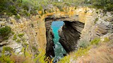 Tasman National Park - Tasmania - Tourism Media