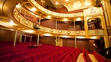 Theatre Royal - Tasmania - Tourism Media