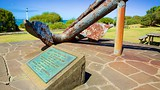 Barwon Heads - Tourism Media
