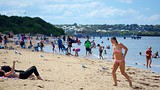 Barwon Heads - Geelong - Bellarine Peninsula - Tourism Media