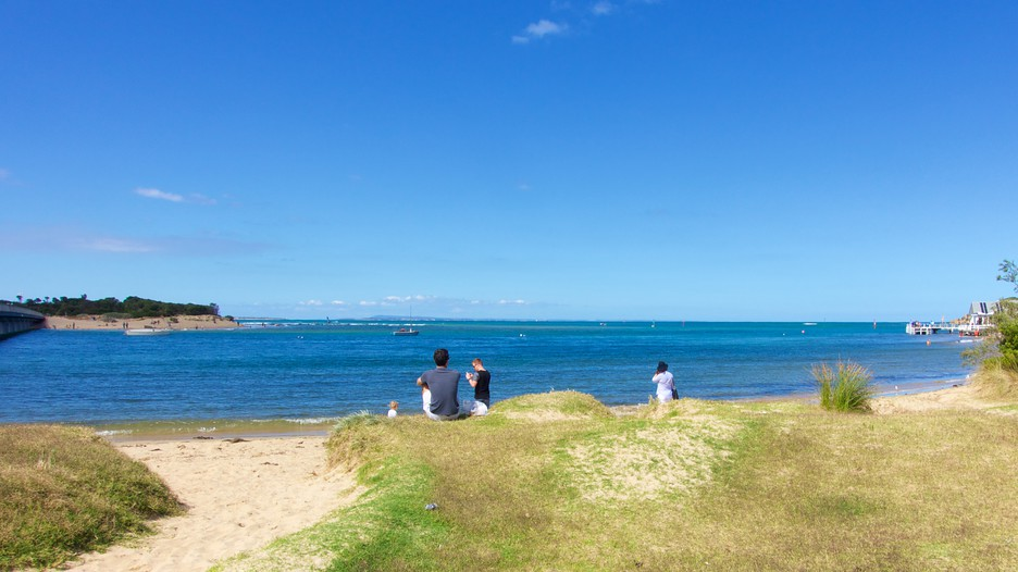 Barwon Heads Australia  City pictures : Barwon Heads Travel, Australia | Find holiday information | Expedia ...