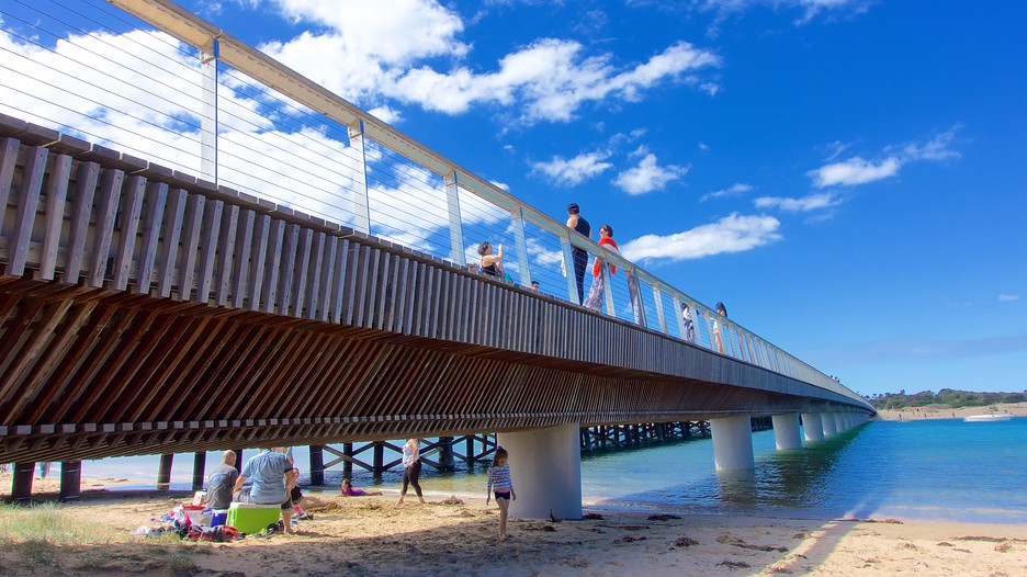 Barwon Heads Australia  city photos : Barwon Heads Travel, Australia | Find holiday information | Expedia ...