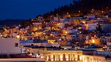 Zacatecas - Mexico - Tourism Media