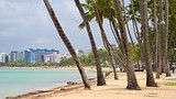 Ponta Verde Beach - Alagoas (state) - Tourism Media