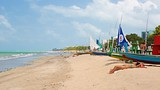 Pajucara Beach - Alagoas (state) - Tourism Media