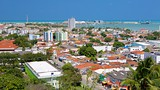 Maceio - Alagoas (state) - Tourism Media