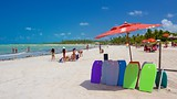 Paripueira Beach - Alagoas (state) - Tourism Media
