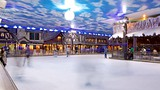 Snowland - Caxias do Sul - Tourism Media