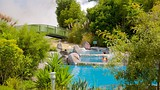 Wairakei Terraces & Thermal Health Spa - Wairakei - Tourism Media