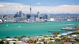 Showing item 29 of 76. Devonport - Auckland - Tourism Media