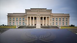 Showing item 33 of 76. Auckland War Memorial Museum - Auckland - Tourism Media
