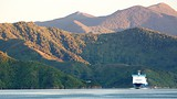 Picton - Marlborough - Tourism Media