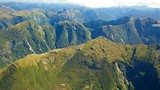 Doubtful Sound - Fiordland National Park - Tourism Media